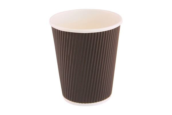 Coffee Cup, Single Wall, Paper Cup