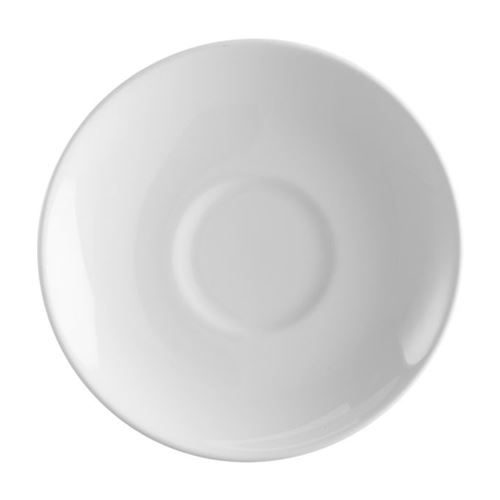 Piazza D'oro Saucer