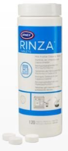 Rinza Tablets