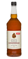GINGERBREAD_SF