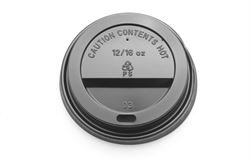 Coffee Cup Lid, Cup Lid, Sip Through Lid